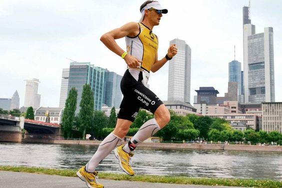 untraditionelle Cardio Übungen abhemne tipps mit Aktivitäten