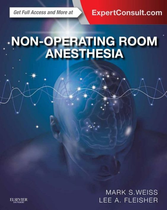Lecture Notes Clinical Anaesthesia 4th Edition Lectures Notes Medical Textbooks Anesthesia