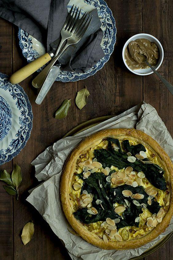 Blog cocina y gastronomía, recetas faciles y sencillas cocina ...