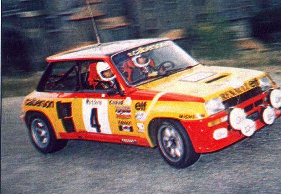 http://www.forum-auto.com/uploads/200601/vive_la_prop..._1136320558_ragnotti_1980_tour_auto.jpg
