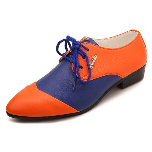 related keywords suggestions for orange shoes for