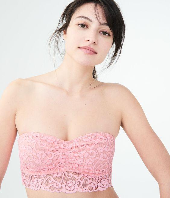 Melissa Calamia