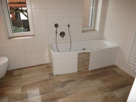 81 Brillant Fliesen Badezimmer Holzoptik Erstaunliches Design