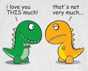 lolhahahahahahah