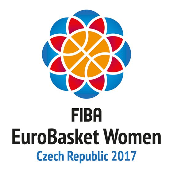 20160517091409-logo-eurobasket-2017-repcheca-femenino.jpg: