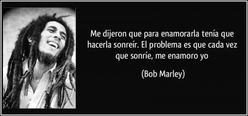 Pin De Mariana En Mujer Con Imagenes Bob Marley Decir No