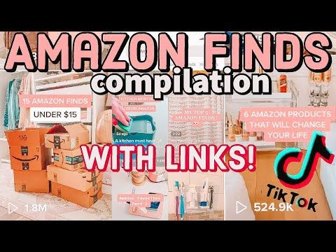 Amazon Finds Tiktok Compilation With Links Youtube Amazon Find Swedish Dishes Olive Oil Dispenser