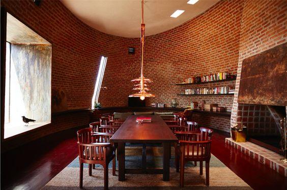 Angama Mara - Ultimate Library @angamam