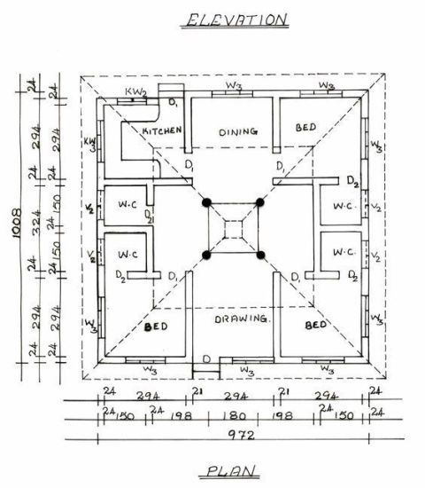 South Indian Traditional House Plans Google Search Duplex Modern Also Mohan Sundaramurthy Mohansun Kerala House Design Indian House Plans Courtyard House Plans Simple chettinad house plan