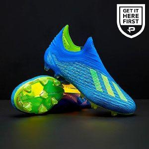 No pretencioso Historiador Error  adidas Football Boots, ACE, X, Messi & Laceless | Pro:Direct Soccer | Adidas  soccer boots, Adidas football, Messi