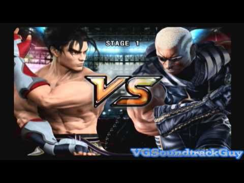 Tekken 5 Game Free Download For Pc Iso Android Mobiles