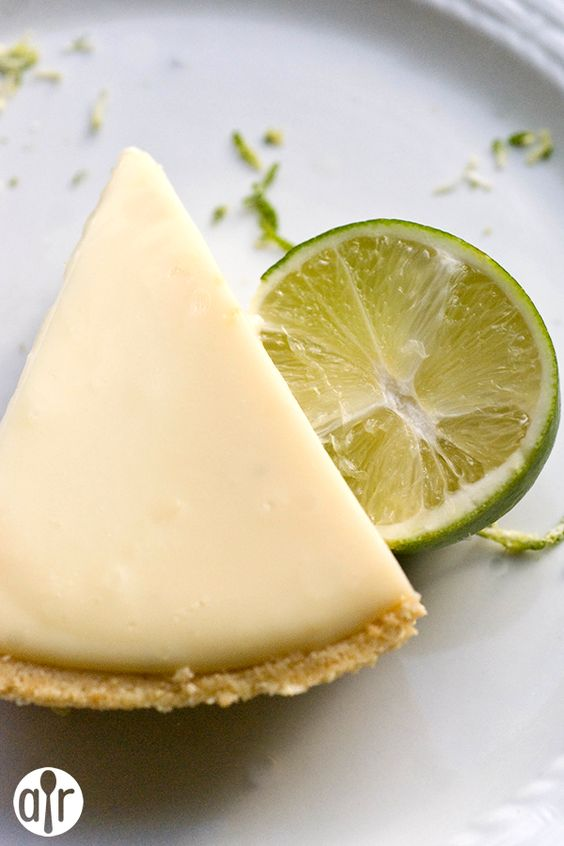 pie easy key lime pie and more key lime keys lime pie key lime pie ...