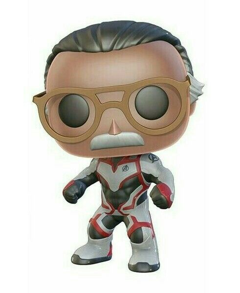Pin By Neonlxghts On Marvel Marvel Universe Marvel