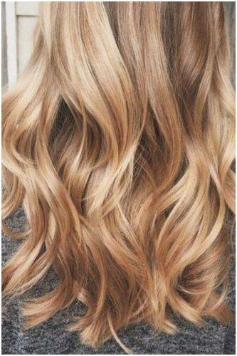 25 Blonde Hair With Caramel Highlights Model Honey Blonde Hair