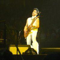 photo Prince2011_126.jpg