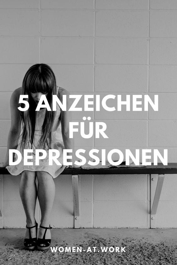 Depressionen – dieses Wort klingt etwas bedrohlich und wir hören es immer öfter. Die Meinung, dass nur Frauen davon betroffen sind, stimmt nicht, es leiden aber mehr Frauen als Männer unter Depressionen. Wirklich Bescheid wissen die wenigsten Menschen, was eine Depression ist bzw. kaum jemand kann einschätzen, wie sich Depressionen äußern.