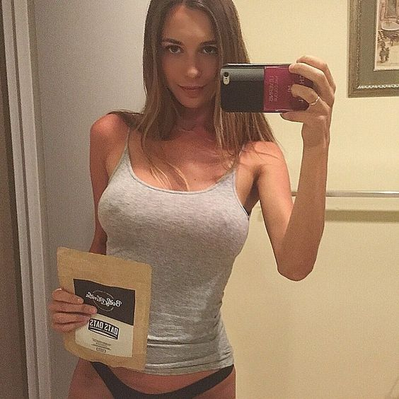 Lily Ermak Instahotness Pinterest Lilies And Selfie