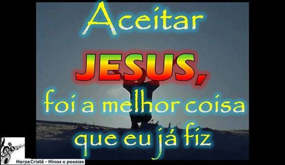 Aceitar Jesus foi a melhor coisa que eu já fiz - https://www.facebook.com/photo.php?fbid=487810391300012=a.330492120365174.74785.330484073699312=1=nf - 934925_487810391300012_989541408_n.jpg (720×417)