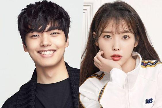 Yeo Jin Goo In Talks To Star Opposite IU In New tvN Fantasy Drama