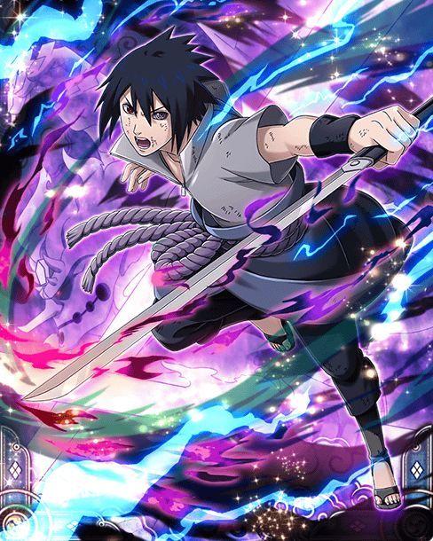 New Sasuke Uchiha Vs Kaguya Team 7 Reunion By Dp1757 On Deviantart Sasuke Uchiha Shippuden Sasuke Uchiha Anime Cool sasuke rinnegan wallpapers