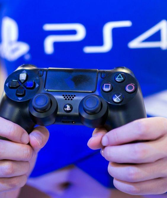 SCHNELLER SPIELE LADEN - SO GEHT'S Mehr Download-Speed für die Playstation 4