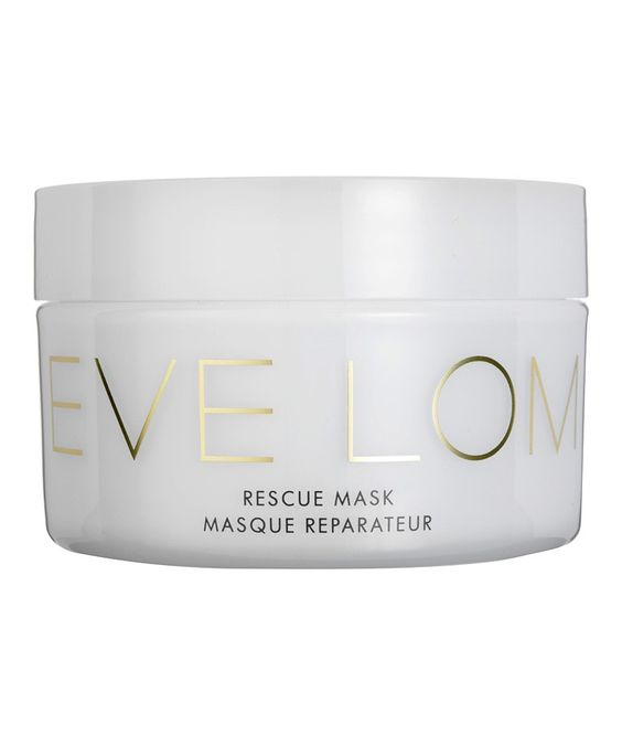 #CultBeauty Rescue Mask  by Eve Lom  #cultbeautywishlist