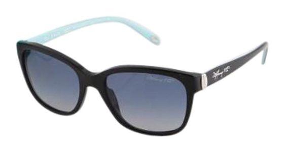 Tiffany & Co. Tiffany & Co Sunglasses TF 4083
