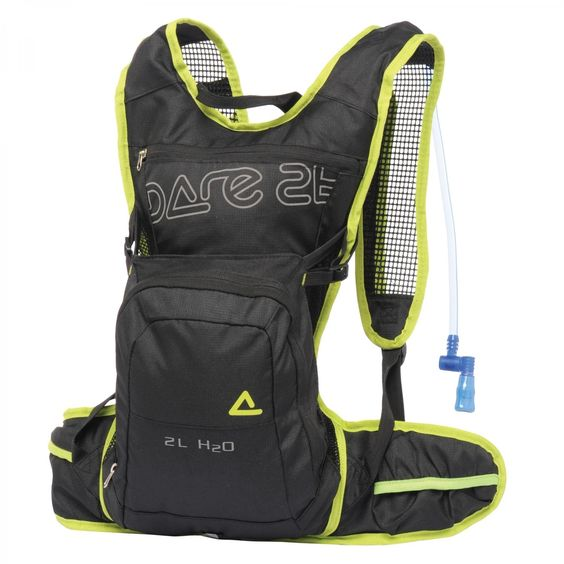 Dare2b-Large Hydro Pack- designed by Robert Noble