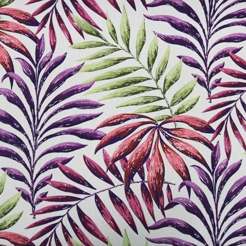 Palm Fabric Home Furnishing Fabric Buy Online At Fabrics Galore In 2020