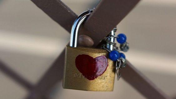 Afinal, o que é o amor? - Observador