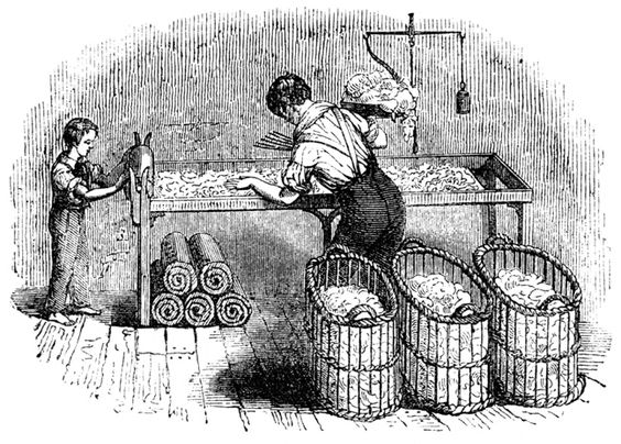 Artesanato Maceio Pajuçara ~ BBC Primary History Victorian Britain Children at Work Oliver costume inspiration
