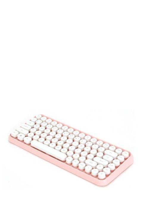 Winx Michelle Retro Typewriter Wireless Keyboard Retro Typewriter Ipad Keyboard Ipad Typewriter