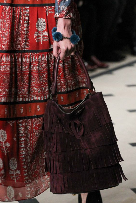 Rose-Style, mademoisellefashionn:   forlikeminded:  ...