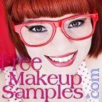 free makeup samples - per Rachel Ray