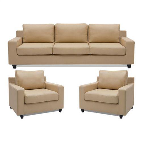 Sofa Set Below 10000 In 2020 Contemporary Sofa Set Sofa Set Designs Sofa Set