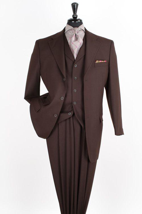 Steve harvey clothing online