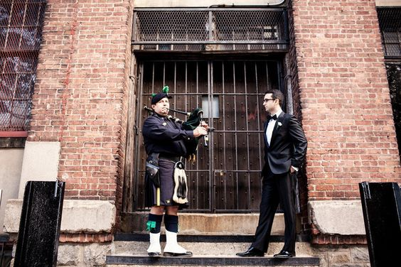 Photography by Brookelyn Photography / brookelynphotography.com/, Second Photographer by Ruth Powell / ruthannephotography.com/, Wedding Coordintator by Green Apple Weddings / greenappleweddings.com/, Floral Design by Melarosa / melarosa.com/