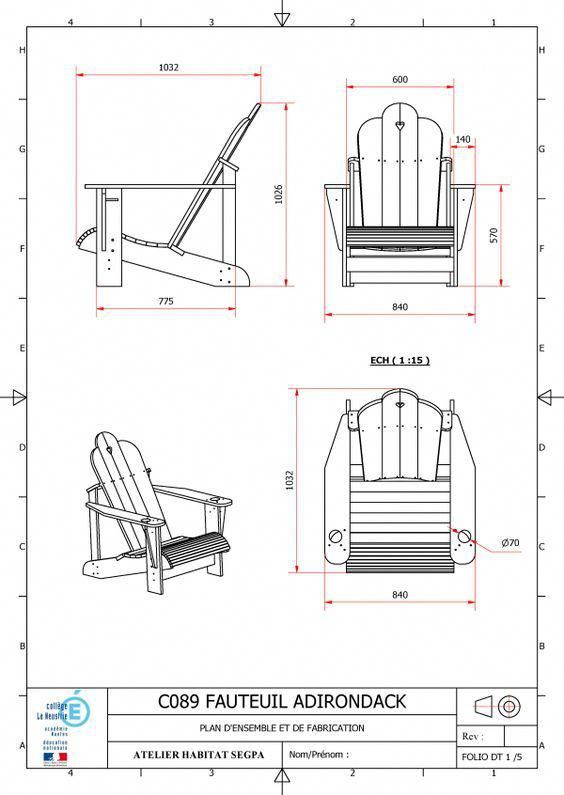 Popular Wood Projects Woodworking Planswoodworkingadirondackchairs Outdoor Furniture Plans Diy Furniture Plans Chair Woodworking Plans