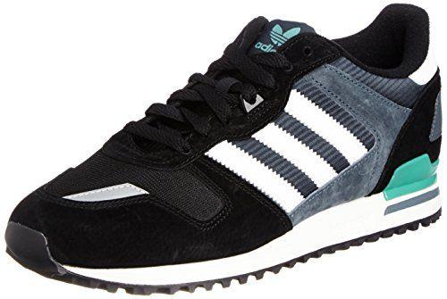 adidas ZX 700 - Zapatillas unisex, color Black / Running White Ftw / St Fade Ocean S, talla 39 1/3 EU (6 ) adidas http://www.amazon.es/dp/B00L3XZIGO/ref=cm_sw_r_pi_dp_w51bvb1JKJ35F