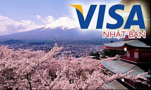 Hướng dẫn chi tiết về việc xin Visa du học Nhật Bản: