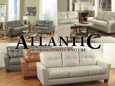 Attrayant Atlantic Bedding And Furniture Stores Is One Of The Best Furniture Stores  Fort Myers And They