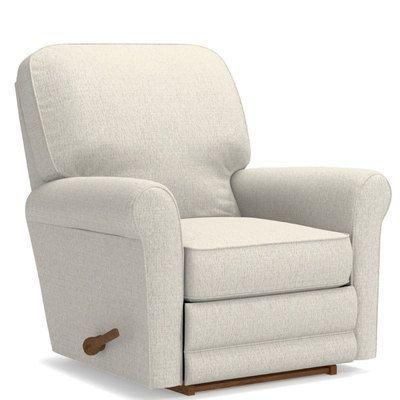 Recliner Chairs Rocker Recliners La Z Boy In 2020 Recliner Chair Rocker Recliners Farmhouse Recliner Chairs