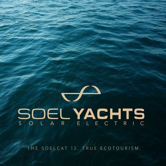 https://www.instagram.com/p/BCfegsHq9Iy   For updates please follow us on Instagram and Facebook.  www.facebook.com/soelyachts  #innovation #sustainability #yachts #boats #electricpropulsion #ecotourism #solar
