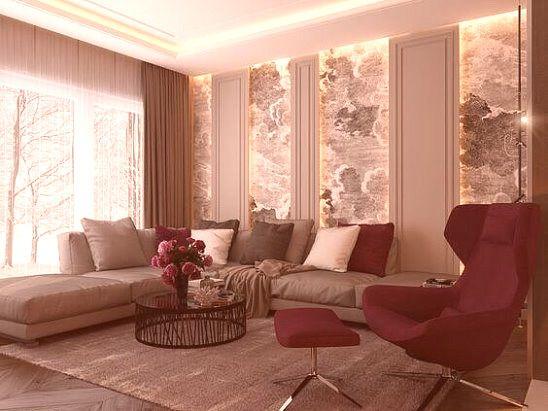 Unique Living Room Design Living Room Design Decor Luxury Living Room Home Room Design Unique pictures for living room
