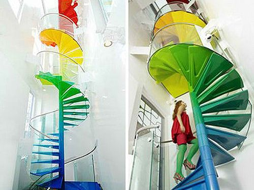 The Fun Houses You Have Never Seen - MelodyHome.com