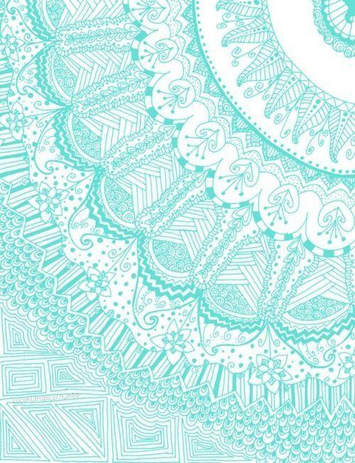 pinterest � the world�s catalog of ideas