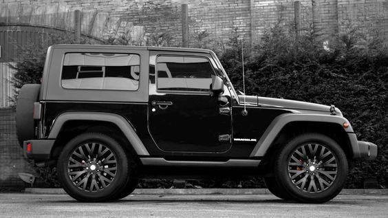 matte black jeep wrangler 2 door | Jeep Wrangler | Pinterest | Black jeep wrangler Black jeep and Jeep wranglers & matte black jeep wrangler 2 door | Jeep Wrangler | Pinterest ... Pezcame.Com