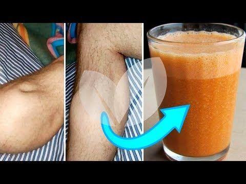 Tempo de recuperação de ruptura da veia das pernas