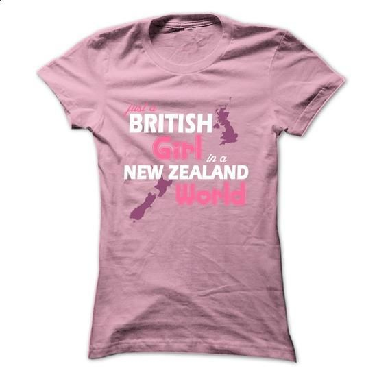Limited Edition - British In Canada - #tee shirts #shirt maker. BUY NOW => https://www.sunfrog.com/LifeStyle/Limited-Edition--British-In-C-LightPink-Ladies.html?id=60505