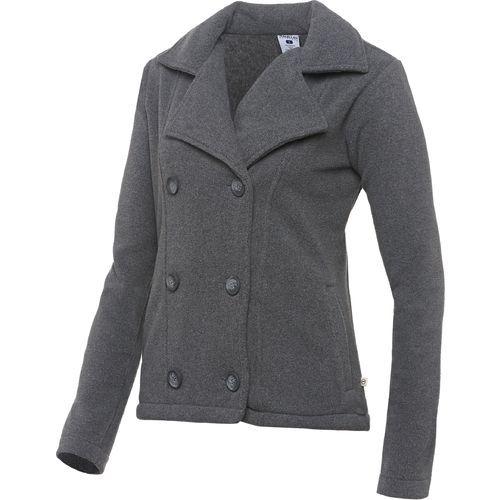 Magellan Outdoors™ Women&39s Peacoat Polar Fleece Jacket | Coats